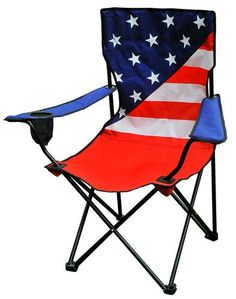 Boy's rm chair