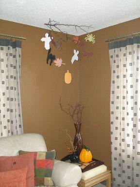 Artzzle.com Halloween Mobile