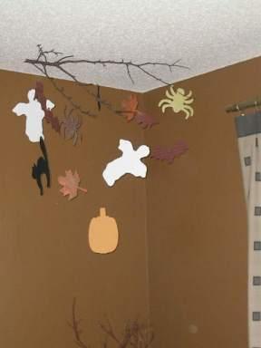 Artzzle.com Halloween Mobil