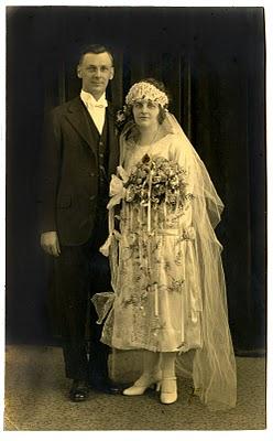 bridesgroomsgraphicsfairy010c