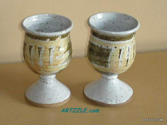 ARTZZLE.COM