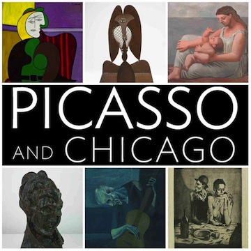 Picasso-and-Chicago-Image_2