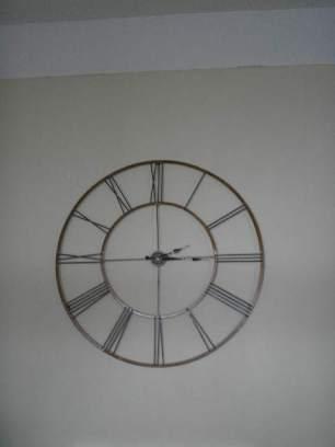 Artzzle Feature: Little Time & Little Space