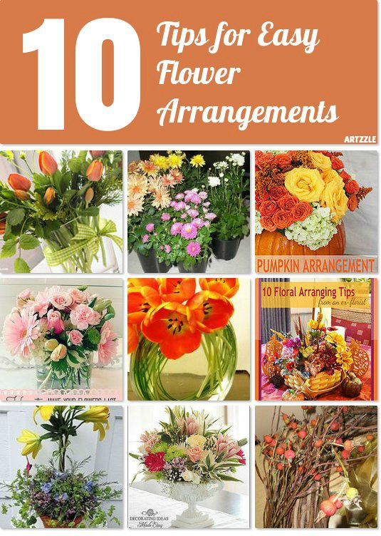 easy_flower_arrangements (1)