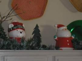 Christmas at Artzzle