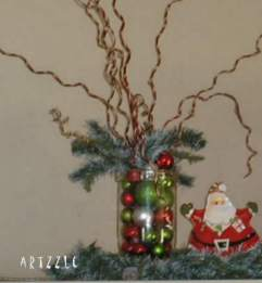 Artzzle Christmas Feature