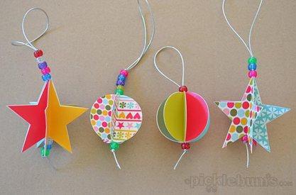 xmas-decorations1