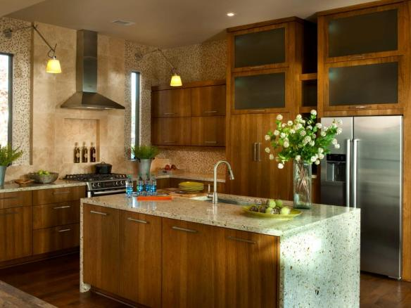 GH2012_Kitchen-01-4-Hero_s4x3.jpg.rend.hgtvcom.966.725