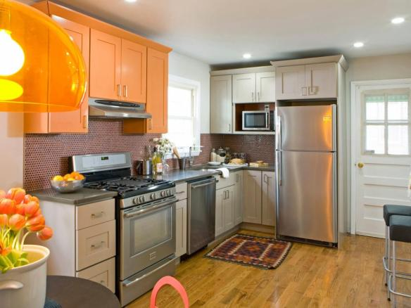 HKITC108_After-Full-Kitchen-Orange-Cabinets_4x3.jpg.rend.hgtvcom.966.725